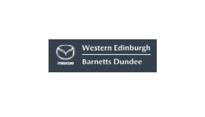 The Western Mazda dealership, located in Edinburgh, has a large selection of new, nearly new and app...