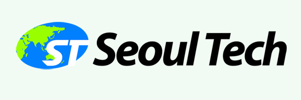 SEOUL TECH Co., Ltd.