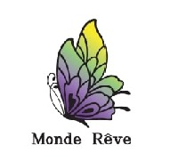 Mondereve Co.,Ltd.