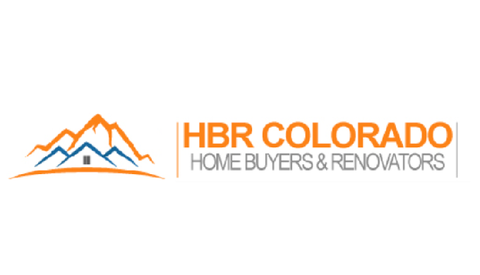 Buy My House Fast In Colorado. Get A GUARANTEED Fair All Cash Offer. We buy houses in ANY CONDITION!...