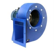 Ventilateur moyenne pression