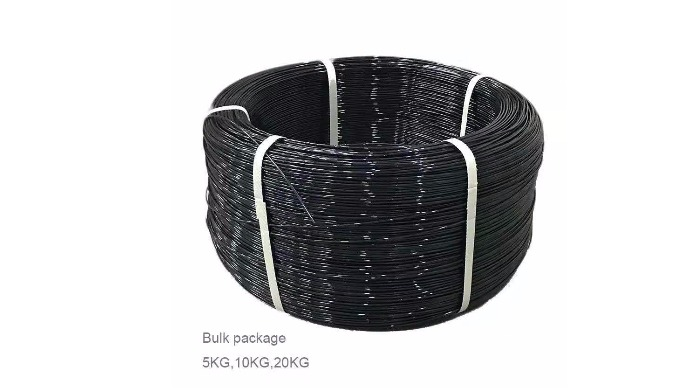 Material:100% Polyester Diameter:1.0-5.0mm or other customized size Color:black or transparent or ot...