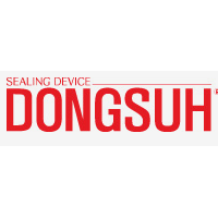 DONGSUH Co., Ltd.