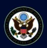 AMBASSADE DES ETATS UNIS D AMERIQUE (Ambassade des Etats Unis d'Amérique)