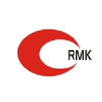 RMK CO..LTD