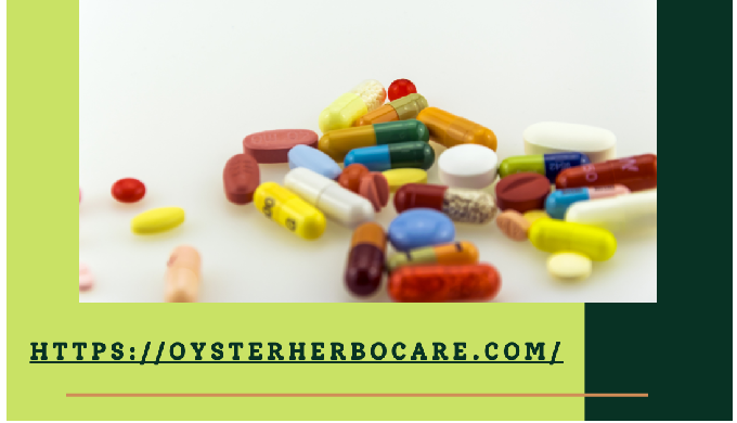At Oyster group of services, in the best Ayurvedic PCD Pharma franchise business, we offer monopoly ...
