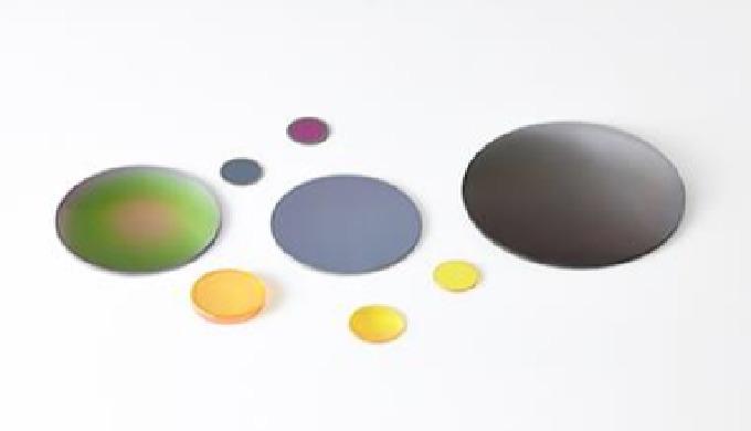 Tae Young Optics probeert al vele jaren verschillende producten te ontwikkelen. Op basis van nieuwe ...