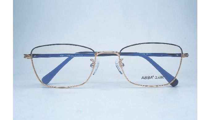 ABBA CLASSIC-3014 New Product Launching