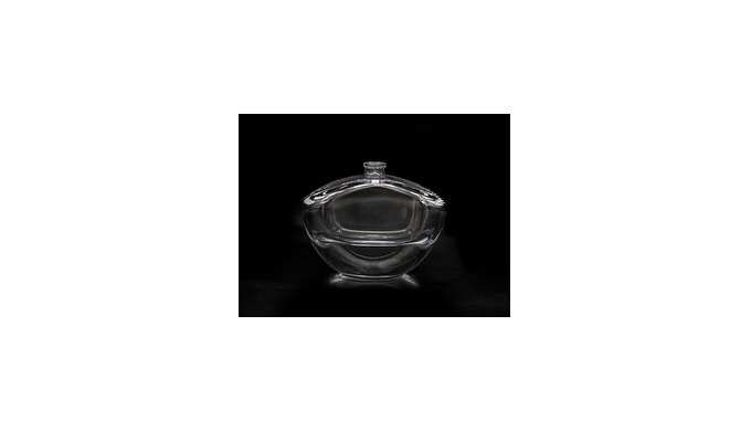 Global Packaging is one of the best perfume bottle suppliers in Dubai. We offer very cool designs wi...