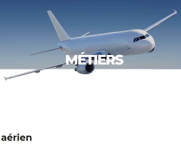PROLOG vous propose des solutions pour le fret aérien. Avec des professionnels spécialisés dans les ...