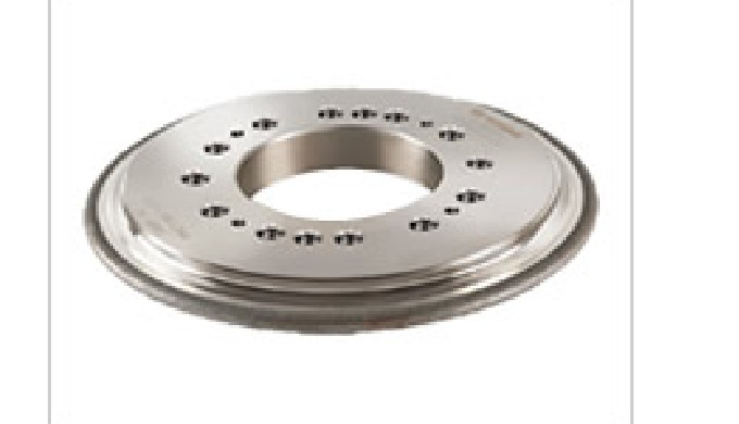 Diamond saw Blade, Our diamond Saw blades used for cutting GRP, granite ,marble ,sand stone, concret...
