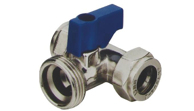 Fine Copper Fine Spool Fracture Prevention Leakage Prevention Bright Face Soft Water