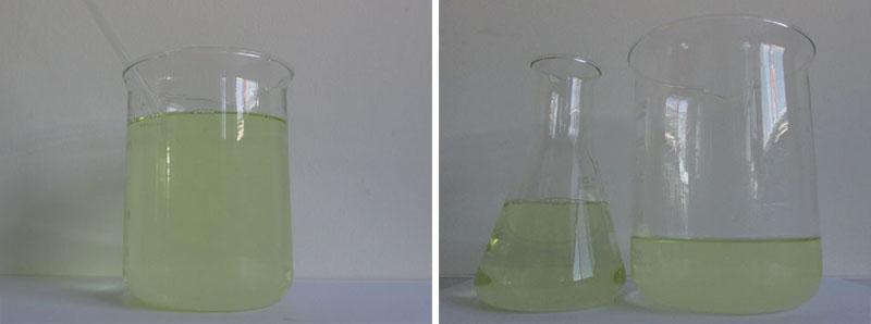 Molecular Formula: CH3(CH2)7CH=CH(CH2)7COOH Molecular Weight: 284 CAS No.: 112-80-1 Property: Light ...