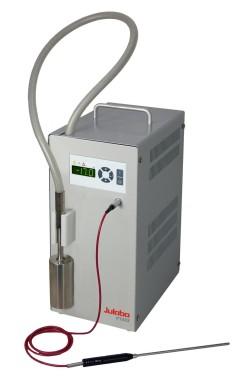 FT402 - Cryo-plongeurs / générateurs de froid