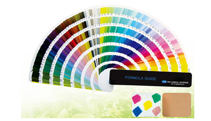 Natural Anion Paint(High Level Interior Finishier)
