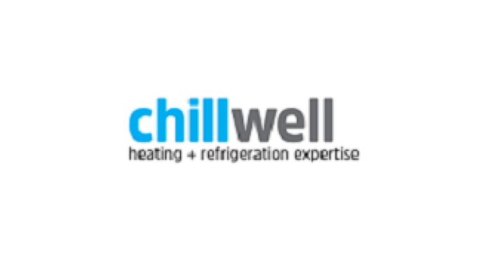 At Chillwell Refrigeration we work on a variety of heat transfer refrigeration systems. As a leader ...