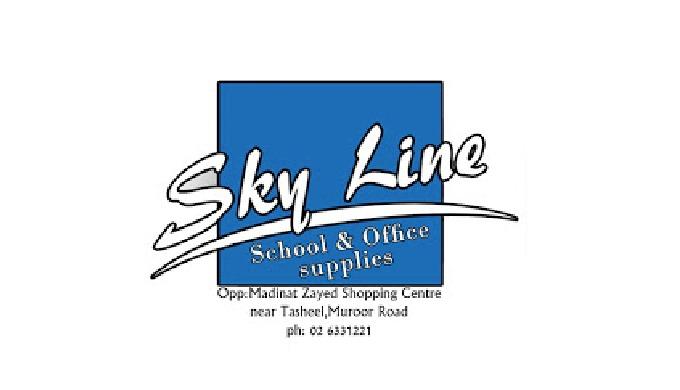 Get Best Quality Premium School & Office Stationery items in Abu Dhabi, Dubai - UAE. Najmaonline als...
