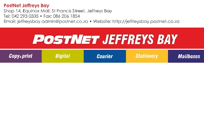 Copy/Print Courier Domestic & International, Wide Format Printing (Building Plans), Book Binding, In...