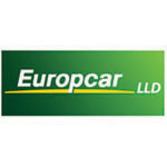 Europcar Marloc