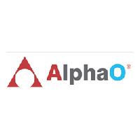 AlphaO Co.,Ltd