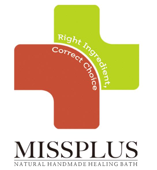 MISSPLUS