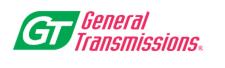 GENERAL TRANSMISSION