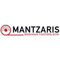 EUROFILM MANTZARIS S.A.