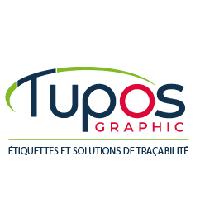 TUPOS GRAPHIC