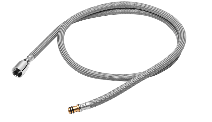 AFOL024 Shower hose