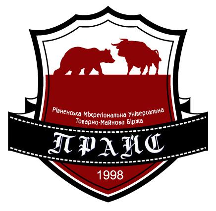 """Електронная Торговая Система РМУТМБ """"ПРАЙС"""""""
