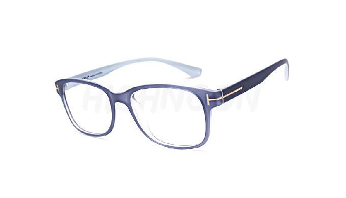 [Korea] ABBA Eyewear Frame TR-572