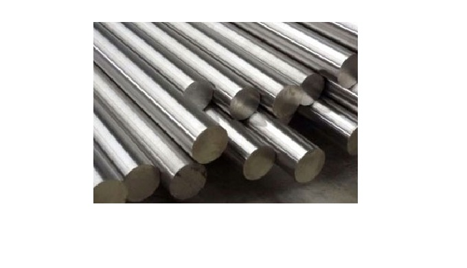 Shashwat Stainless Inc is a Top Manufacturer of Round Bars and Pipes and Tubes in India. We are an I...