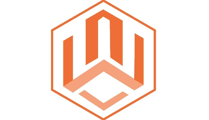 As a global leader in logistics, Winify is one of the trusted & reliable one stop shops for your all...