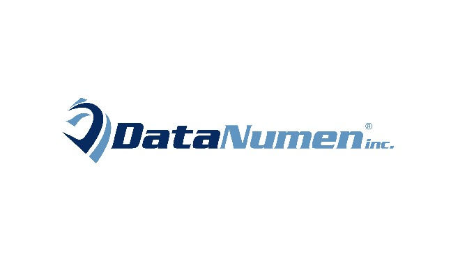 DataNumen is the world leader in data recovery technologies. We provide data recovery software for M...