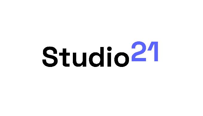 Der multifunktionale Produktionsraum für Film-, Fotoshootings und Tonaufnahmen, Rehearsals und Event...