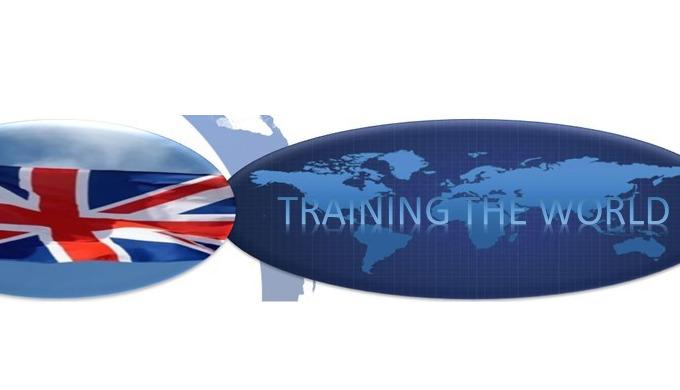 Как обогнать конкурентов, имея Сертификат Международного уровня по английскому языку от носителя!