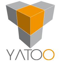 YATOO (COWORKER)