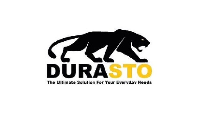 Durasto supplies a comprehensive range of in-vehicle storage systems, equipment, and tools. Our pass...