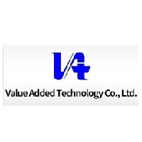 Value Added Technology Co., Ltd.