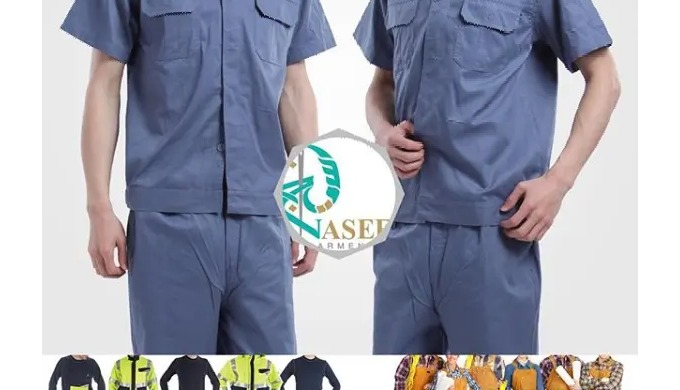 While there are many workers uniform suppliers in Dubai, it is necessary to choose a reliable and qu...
