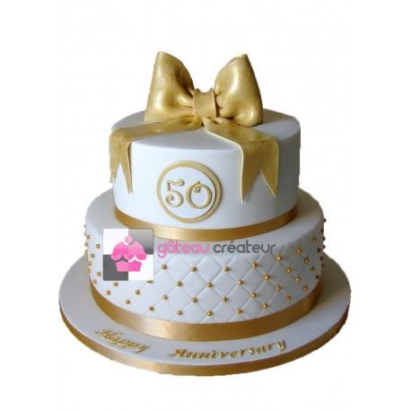 Création et livraison de gâteaux originaux pour le grand jour qu'est celui de votre mariage !