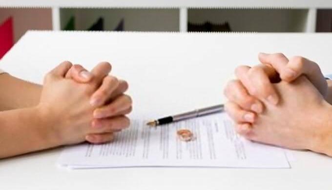 Votre avocat à Calais, compétente en droit de la famille, vous assiste dans toutes les procédures de...