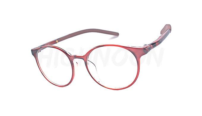 [Korea] ABBA Eyewear Frame TR-702