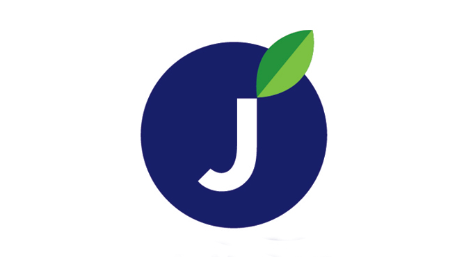 Jenkins manufactures and supplies customisable fresh produce labels and tags, automated machinery, a...