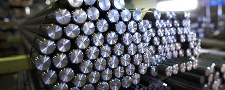 BE Group erbjuder marknadens alla former av rostfritt stål och syrafast stål: plåt, stång, balk och ...