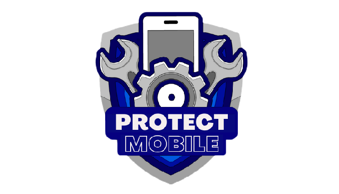 Protect Mobile in Southall London, offers the most reliable mobile phone & tablet repair services fo...
