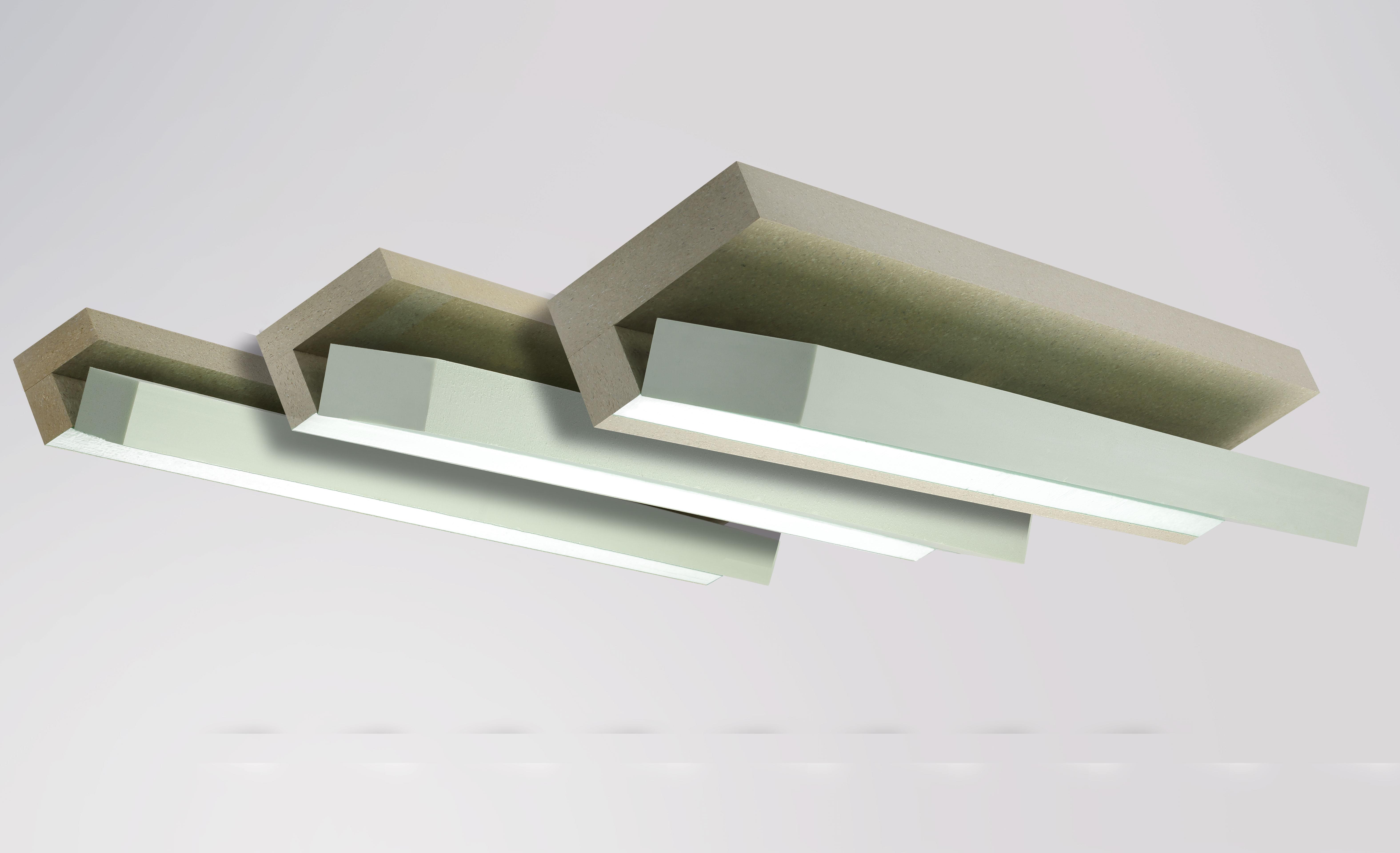 Das VORWANDMONTAGESYSTEM ISO-TOP WINFRAMER bietet eine zeitsparende, komfortable u. energieeffizient...