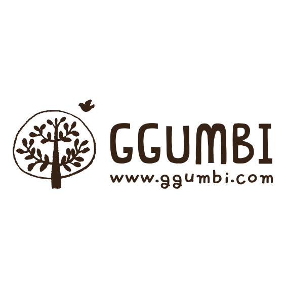 Ggumbi Co., LTD