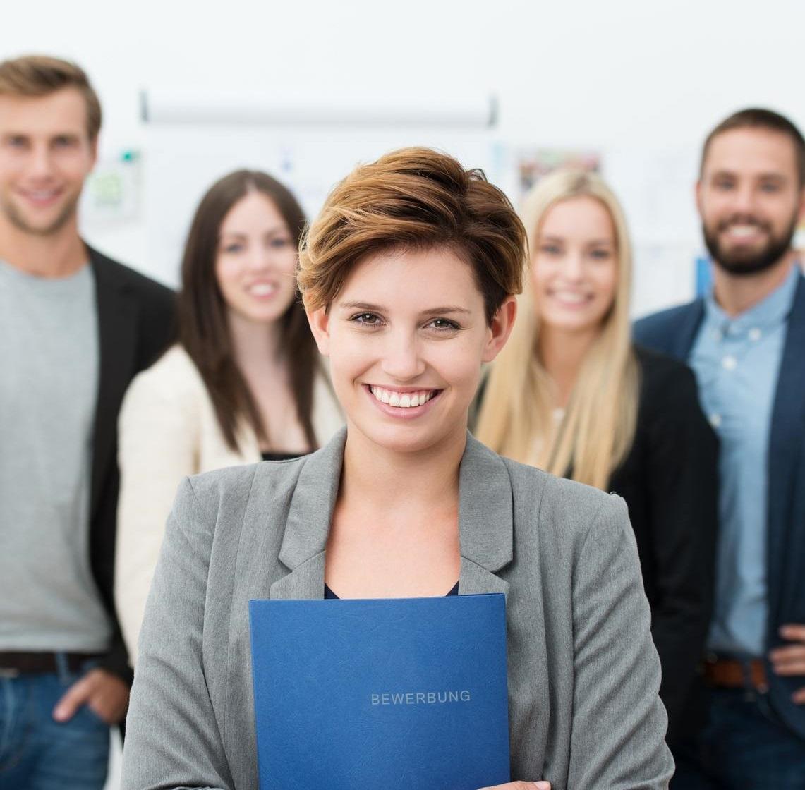 Nous vous proposons des prestations sur-mesure en réponse à vos projets : > Diagnostics marketing et...