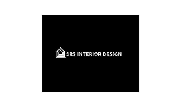 Interior design London company. Having integrated its past experiences with a strong technical staff...